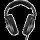 Sennheiser HD 559, šedo-černá