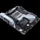 ASUS PRIME X299-A - Intel X299