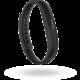 Fitbit Flex 2, černá
