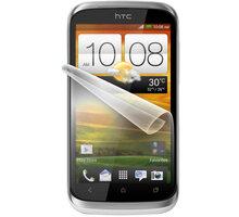 Screenshield fólie na displej pro HTC Desire X - HTC-DESX-D