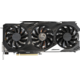 GIGABYTE GTX 980 Ti, 6GB (Windforce)