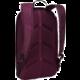 THULE EnRoute 18l, fialová