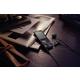Sony NW-A25HN, 16GB, černá