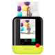 Polaroid POP Instant Digital, žlutá