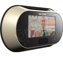 Brinno Digitální dveřní kukátko PHV132512 (35-57mm)