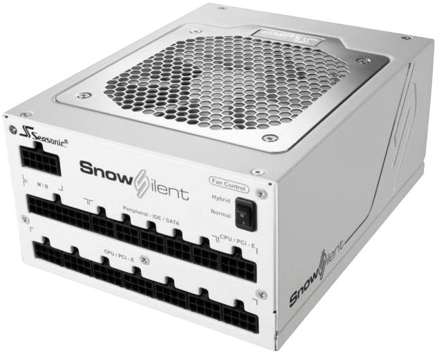 Seasonic SS-1050XP3 F3 1050W