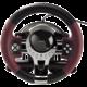 Hama Thunder V5 (PC, PS3)