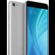 Xiaomi RedMi Note 5A - 16GB, šedá
