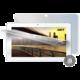 Screenshield ochranná fólie na celé tělo pro iGET Smart S100