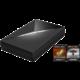 NZXT řídící panel podsvícení HUE+ / RGB LED/ regulace jasu, barvy a blikání
