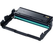 Samsung MLT-R204/ELS, černá