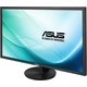 ASUS VN289H - LED monitor 28""