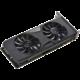 EVGA GeForce GTX 980 ACX 2.0 4GB GDDR5