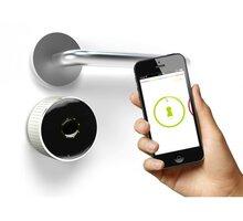 Danalock chytrý zámek Bluetooth vč. nastavitelné cylindrické vložky - DL-BT125UNI