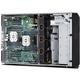 Lenovo ThinkServer TD350 TW /E5-2620v4/16GB/2x600GB SAS 10K/550W