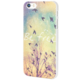 EPICO plastový kryt pro iPhone 6/6S BE FREE