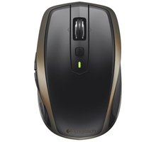 Logitech MX Anywhere 2 Mobile Wireless Mouse - 910-004374