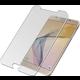 PanzerGlass Premium ochranné sklo pro Samsung Galaxy J7 Prime