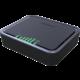 NETGEAR LB1110 modem