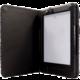 C-TECH PROTECT pouzdro pro Kindle 6 TOUCH, AKC-08, černá