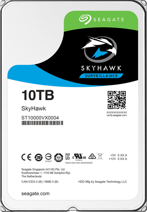 SEAGATE_SKYHAWK_HDD_10TB_Front.jpg