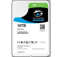 Seagate SkyHawk - 10TB - ST10000VX0004