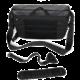 Crumpler Muli 9000 - black / dark navy