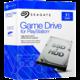Seagate PS4 1TB SSHD upgrade kit