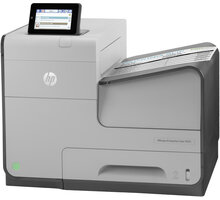 HP Officejet Enterprise Color X555dn - C2S11A