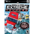 18 Wheels of Steel: Extreme Trucker - PC