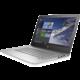 HP Envy 13 (13-d102nc), stříbrná