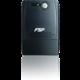 Fortron FSP FP 600, 600 VA, line interactive