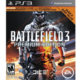 Battlefield 3: Premium Edition - PS3