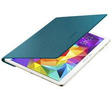 """Samsung Simple EF-DT800B pro Galaxy Tab S 10,5"""", modrá - EF-DT800BLEGWW"""