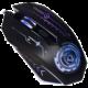 Evolveo MG760, černá