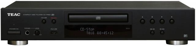 cd-p650-b_front.jpg