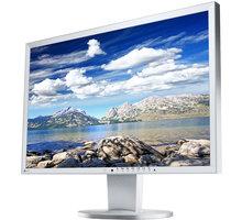 """EIZO FlexScan EV2436WFS-GY - LED monitor 24"""" - EV2436WFS3-GY"""