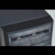 EuroCase ML X403, černá