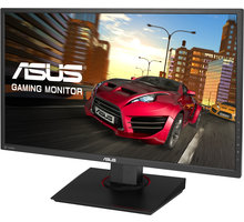 """ASUS MG278Q - LED monitor 27"""" - 90LM01S0-B01170"""