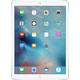 APPLE iPad Pro, 128GB, Wi-Fi, stříbrná