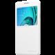 Nillkin Sparkle S-View Pouzdro pro Samsung A310 Galaxy A3 2016 White