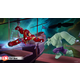 Disney Infinity 3.0: Star Wars: Herní mince Twilight of the Republic
