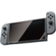 Hori Screen Protective Filter (SWITCH)
