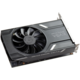 EVGA GeForce GTX 1060 Gaming, 3GB GDDR5
