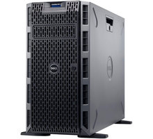 Dell PowerEdge T320 /E5-2403v2/16GB/3x600GB 10K/2x495W/Tower - S15-T320-002T
