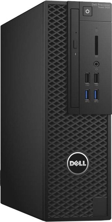 dell-precision-t3420-sf-i7-6700-16gb-256gb-ssd-dvdrw-nvidia-quadro-k620-2gb-w7pro-vpro-3ynbd-on-site_i152472.jpg