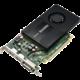 HP NVIDIA Quadro K2200 4GB