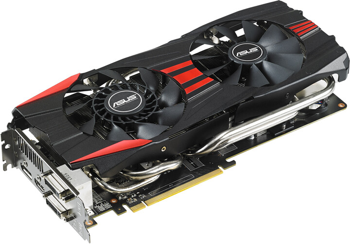 R9280X-DC2-3GD5_3D.jpg