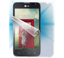 Screenshield fólie na celé tělo pro LG D280n (L65) - LG-D280N-B