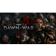 Warhammer 40.000: Dawn of War III (PC)